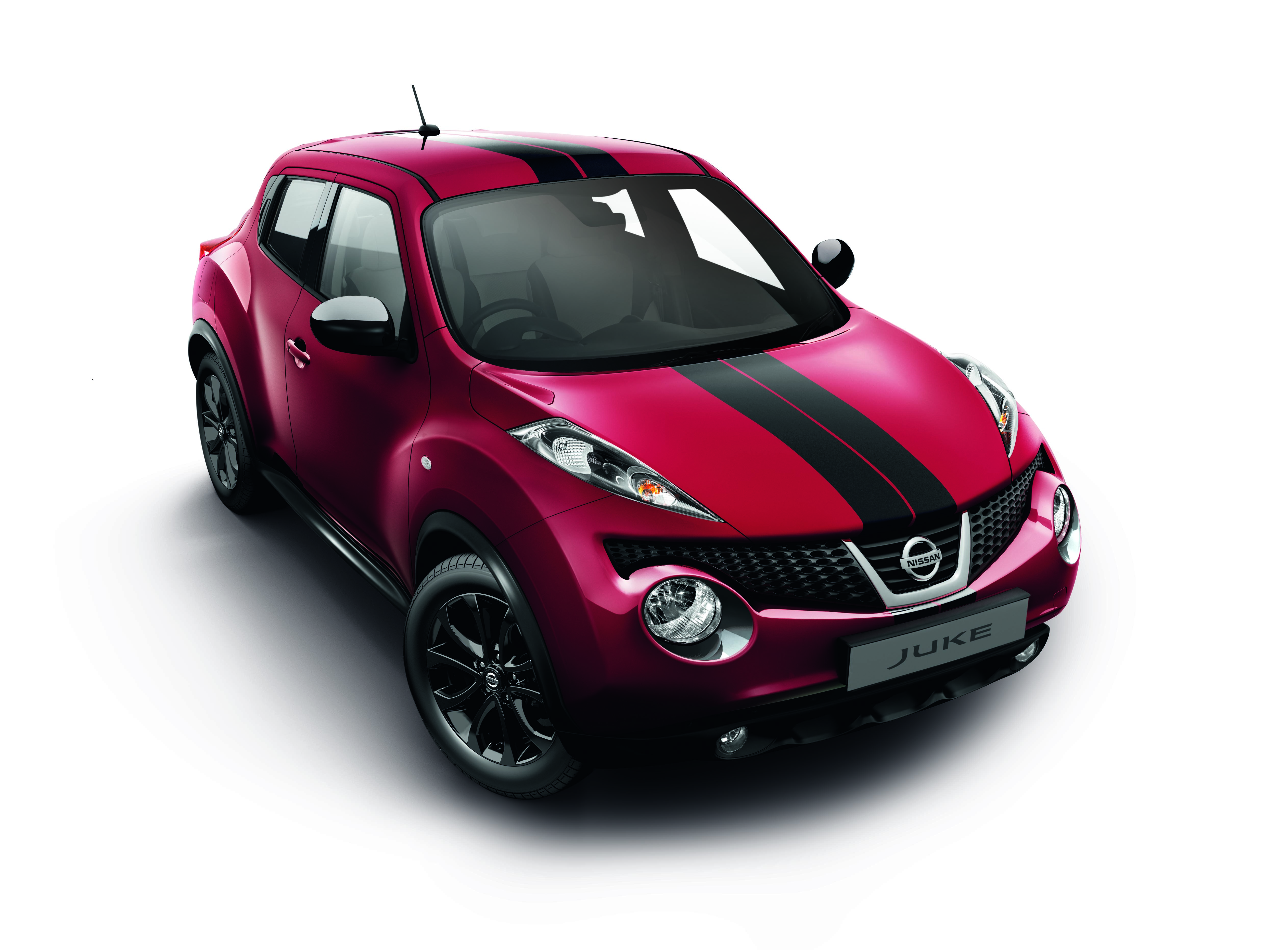 used of news nissan r jukes make the insane juke reportedly to units planning video