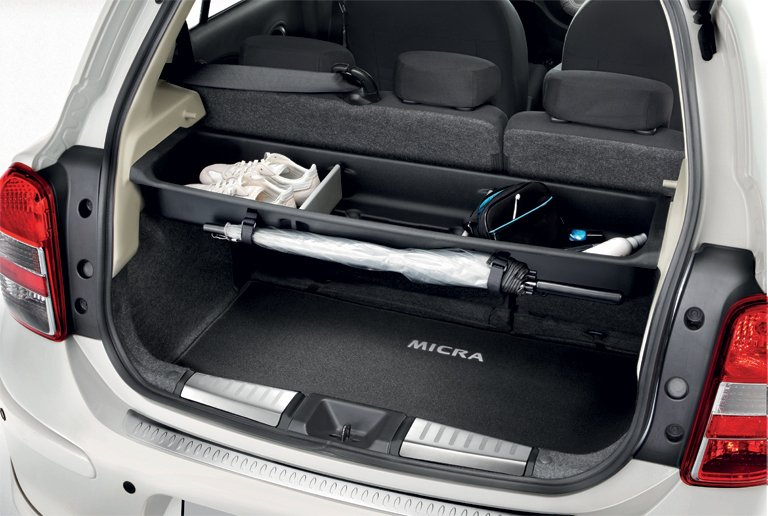 nissan accessories | car accessories & parts | nissan